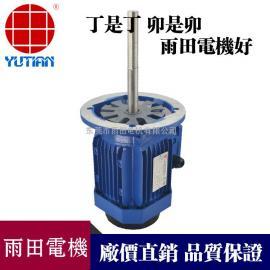 250W大型工业烘箱电机.250W高温电机