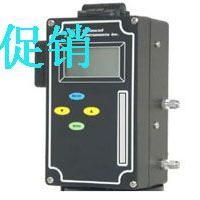 美国AIIGPR-1100便携式微量氧分析仪