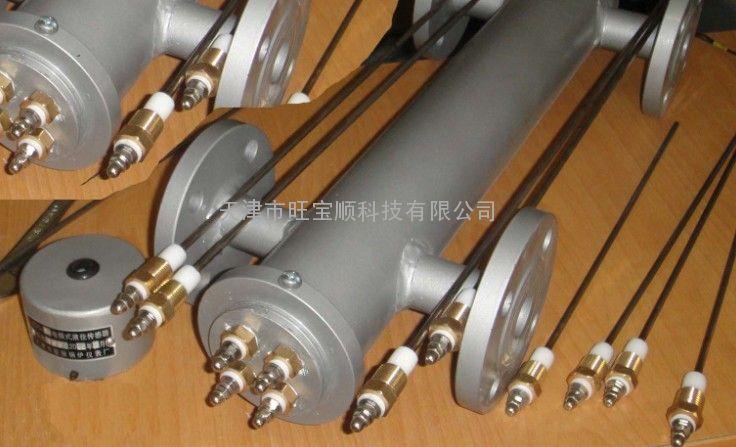 UDG-34KB-G系列电极式 液位传感器