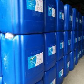 水性硼酸酯防锈剂、三乙醇胺硼酸酯、特种改性有机硼酸酯