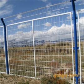 广东佛山公路铁路护栏网 隔离栅 防护栅栏 防护栏 防护网