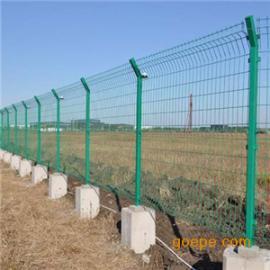 贵州公路护栏网|铁丝网围栏|圈地围栏