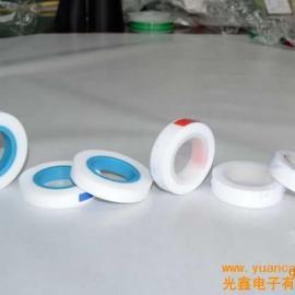 泰州嘉合专业供应PTFE板材 特氟龙板 四氟板产品