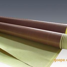 泰州嘉合专业从事铁氟龙胶带得生产销售