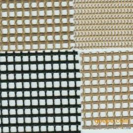 泰州嘉合从事生产铁氟龙网带输送带质量稳定
