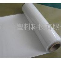 铁氟龙高温布特性具有耐温防腐