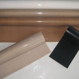 层压机高温布|太阳能层压机布|特氟龙布得特性