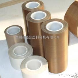 铁氟龙胶带产品特点