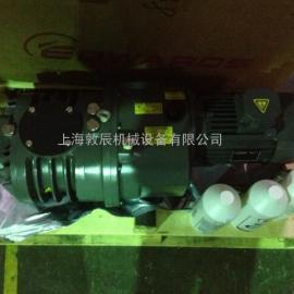 进口罗茨泵,EH250,爱德华罗茨泵代理
