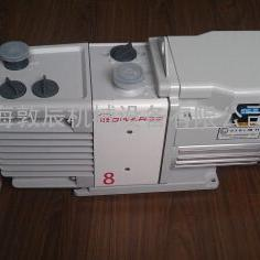 �p�旋片式真空泵,�鄣氯A真空泵,RV12