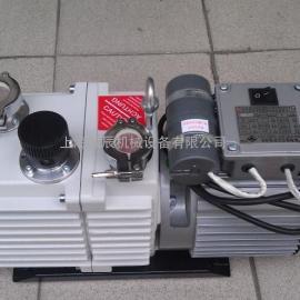 /D16C/莱宝真空泵/进口真空泵/