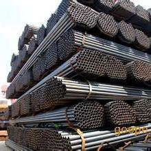 天津焊管厂天津直缝焊管,直缝焊管,大口径直缝焊管,厚壁直缝焊管