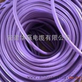 Profibus总线电缆
