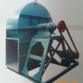 山东枣庄砖瓦窑离心风机Y4-73