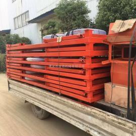 漯河龙鑫工地洗车机大量现货供应