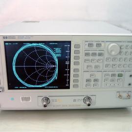 HP8753ES矢量网络分析仪