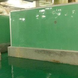 生物除臭工程 专业生产除臭设备