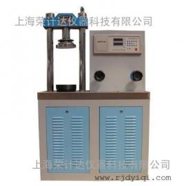 水泥电动液压压力试验机