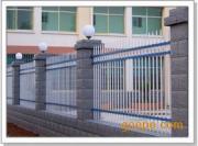 家用围栏网|住宅用围墙护栏|家用护栏网|优质家用防护栅栏