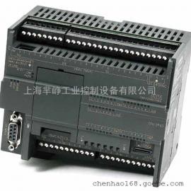 西门子SMARTCPU ST60 标准型CPU模块