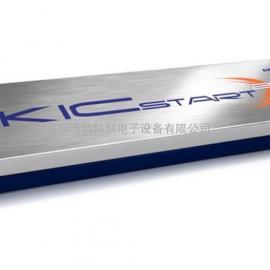 KIC炉温测试仪,高精度炉温检测仪,炉温测试仪