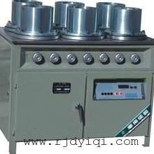 荣计达自动调压混凝土渗透仪,HP-40混凝土渗透仪