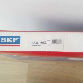 SKF-6234M/C3