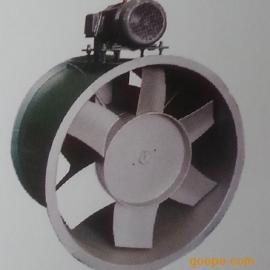 山东济南砖瓦窑炉风机隧道窑轮窑专用T40轴流风机排潮风机