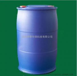 有机硫TMT-15、电镀脱硫废水有机硫