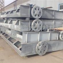 佳木斯定轮钢制闸门使用方法-大型钢制闸门详细说明