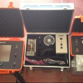 ST-300B电缆故障测试仪