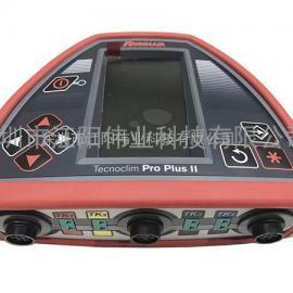 博世RA007PLUS汽车空调故障检测仪 汽车空调诊断仪