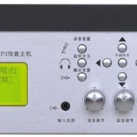 村村响无线广播系统方案厂家