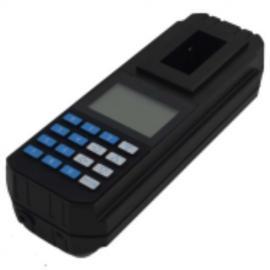 深圳科普仪SD-300型手持式色度仪进口高性能长寿命