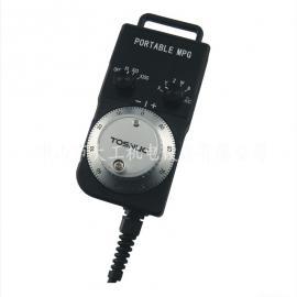 内密控NEMICON东芝专用电子手轮HP-L01-2Z5