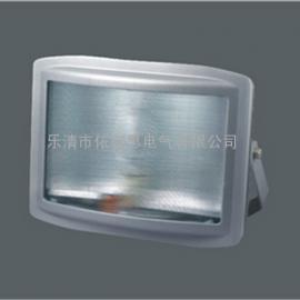 沂水县变电站平台专业照明NSC9700四防通路灯厂家