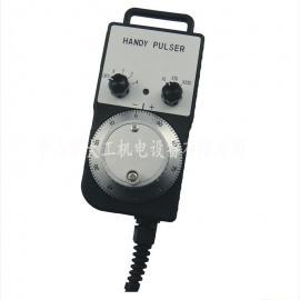NEMICON内密控电子手轮HP-L01-2Z9