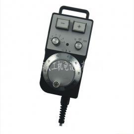 内密控电子手轮HP-L01-2Z1 PL0-300-181
