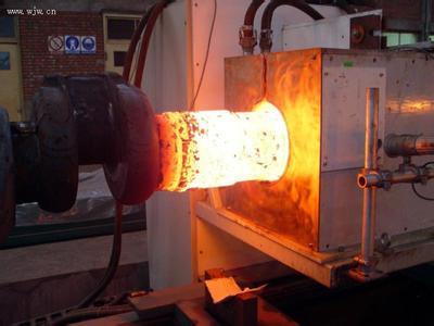 超声波金属熔体处理器