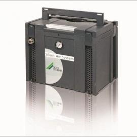 实验室设备配套无油静音 迪珥空气压缩机SAS-静音空气系统