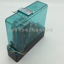 JYXC-660.有极继电器