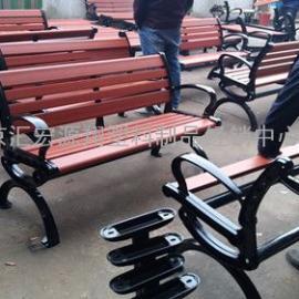小�^座椅