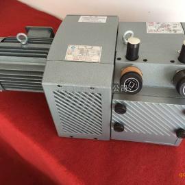 印刷气泵 镇江印刷机用 风泵 无油真空泵 80F二用三用型现货