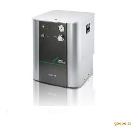 牙科专用空压机无油无水静音空气压缩机SICOLAB 系列