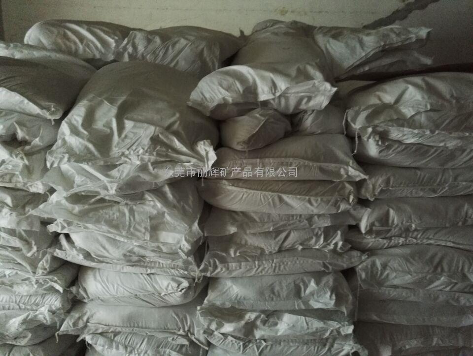 木板漆防沉剂(膨润土) 木板胶用膨润土 黄胶用膨润土