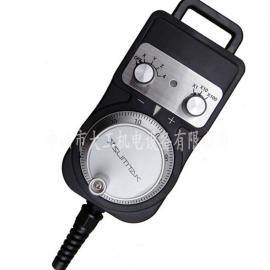 日本森泰克SUMTAK发那科电子手轮RT021-MK2-T