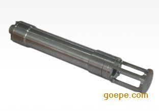 国产高精度SVP300声速剖面仪/ROV/AUV/多波束用/生产厂家