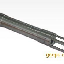国产高精度SV300声速剖面仪/ROV/AUV/多波束用声速剖面仪生产厂家