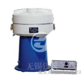 LLC-15型柏油融入料离心抽提仪