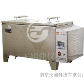 DHC-57型电热恒温水槽